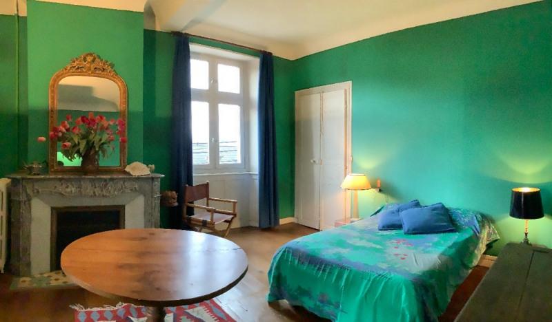 Investment property house / villa Mauléon-licharre 155000€ - Picture 4