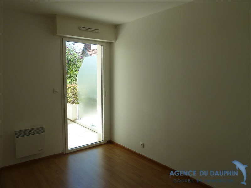 Rental apartment Pornichet 768€ CC - Picture 5