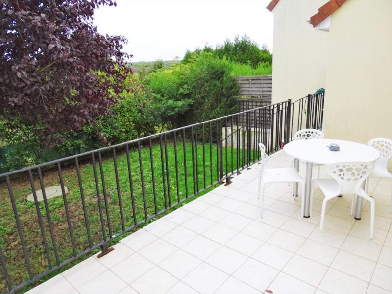 Vente maison / villa Nogent le roi 179500€ - Photo 6