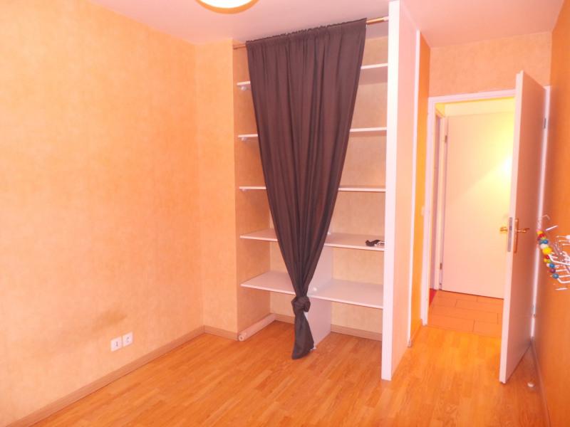 Vente appartement Le plessis-trévise 214000€ - Photo 6