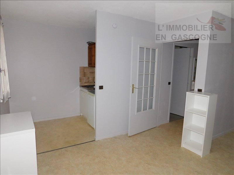 Alquiler  apartamento Auch 318€ CC - Fotografía 5