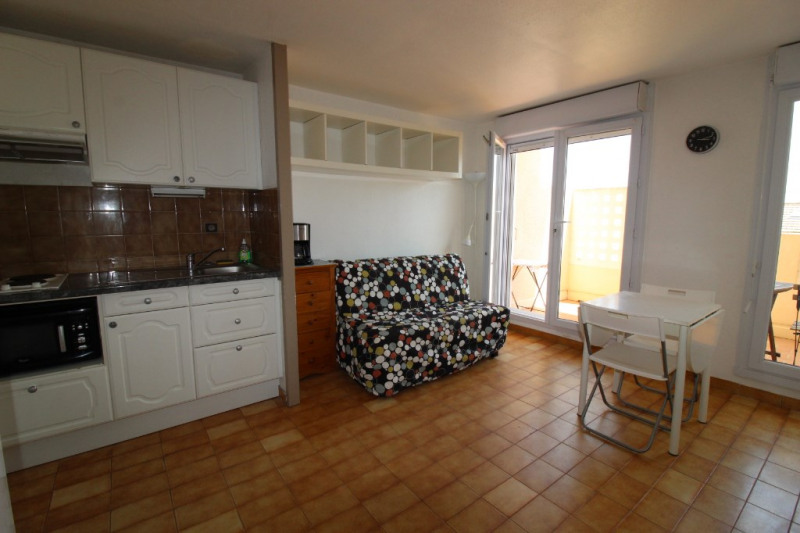 Vente appartement Hyeres 119 800€ - Photo 6