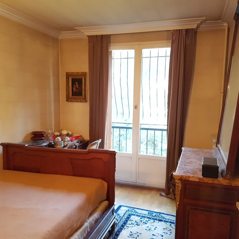 Sale apartment Aix en provence 280000€ - Picture 10