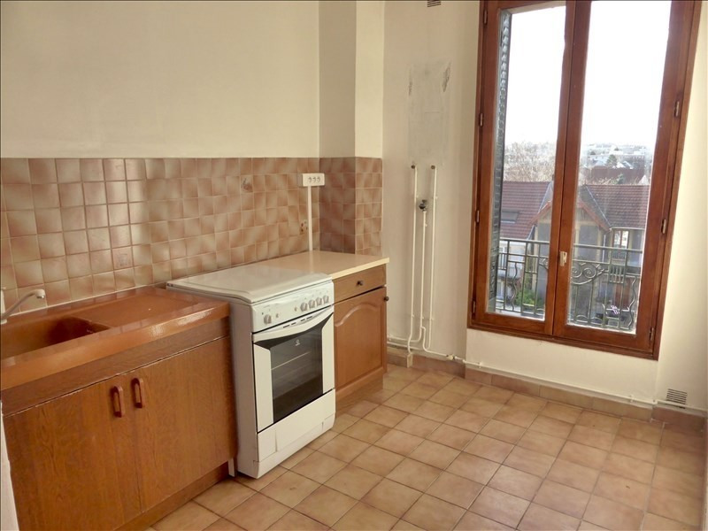 Location appartement L hay les roses 750€ CC - Photo 3