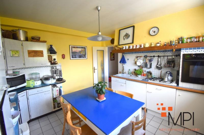 Sale house / villa L hermitage 225770€ - Picture 6