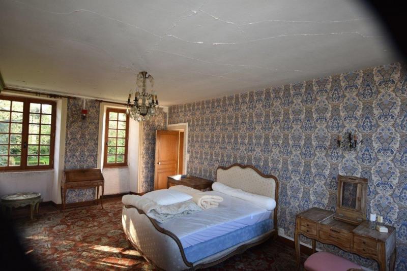 Vendita casa Ste mere eglise 296500€ - Fotografia 10