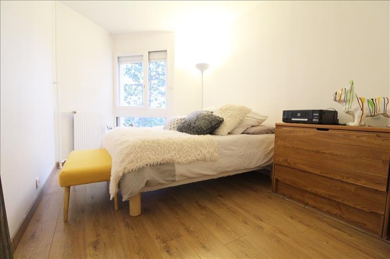 Sale apartment Elancourt 243000€ - Picture 4