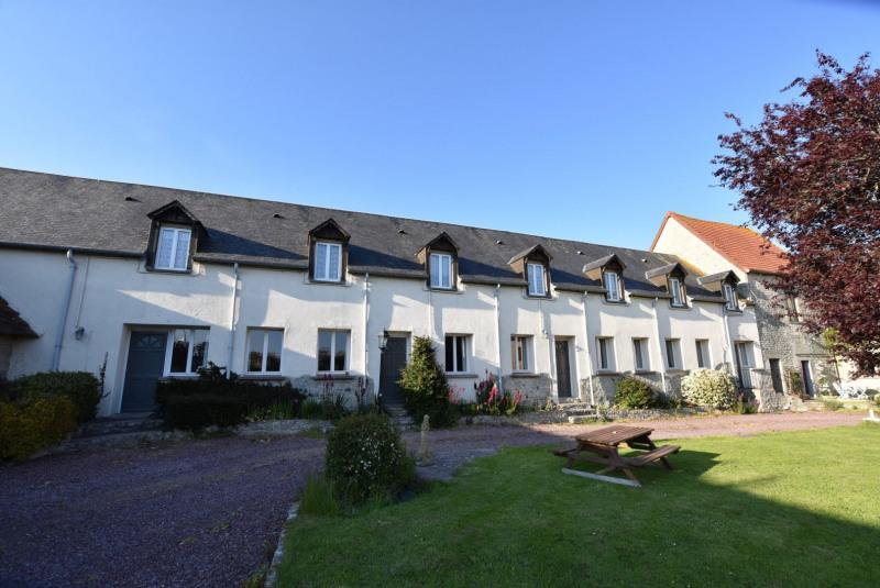 Immobile residenziali di prestigio casa Carentan 682500€ - Fotografia 6