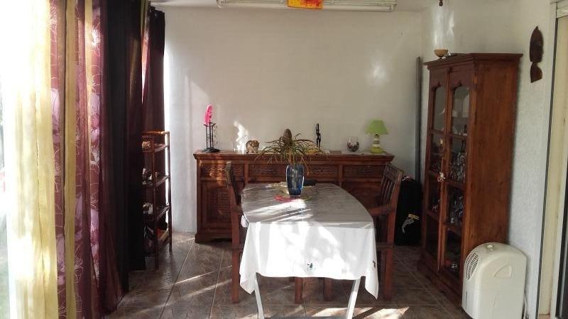 Sale house / villa Ste marie 390000€ - Picture 3