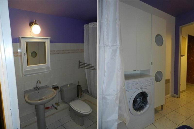 Rental apartment Gap 492€ CC - Picture 4