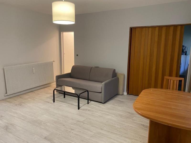 Vente appartement Le pecq 190000€ - Photo 5