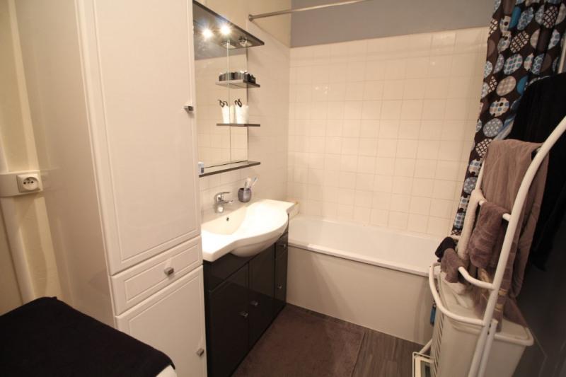 Vente appartement Meaux 178000€ - Photo 6