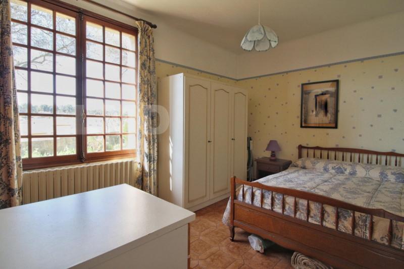 Vente maison / villa Martigues 297000€ - Photo 8