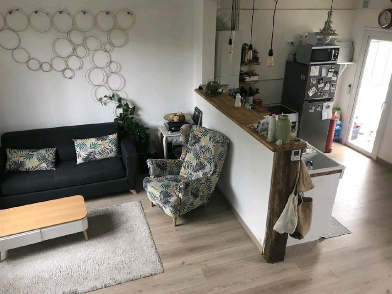 Sale house / villa Beauchamp 344850€ - Picture 3