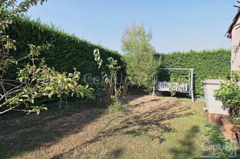 Sale house / villa Plaisance du touch 256500€ - Picture 9