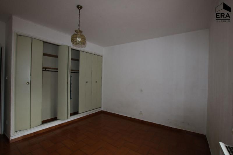 Vente appartement Carpentras 136750€ - Photo 3