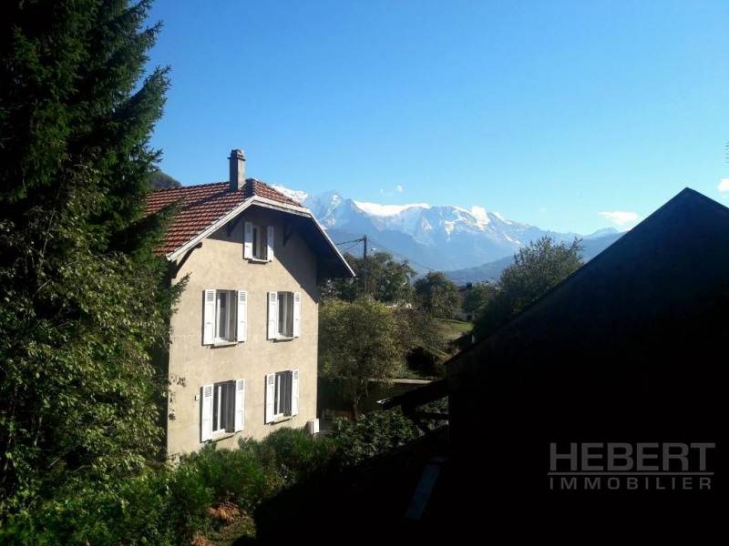 Investment property apartment Sallanches 74 700€ - Picture 6