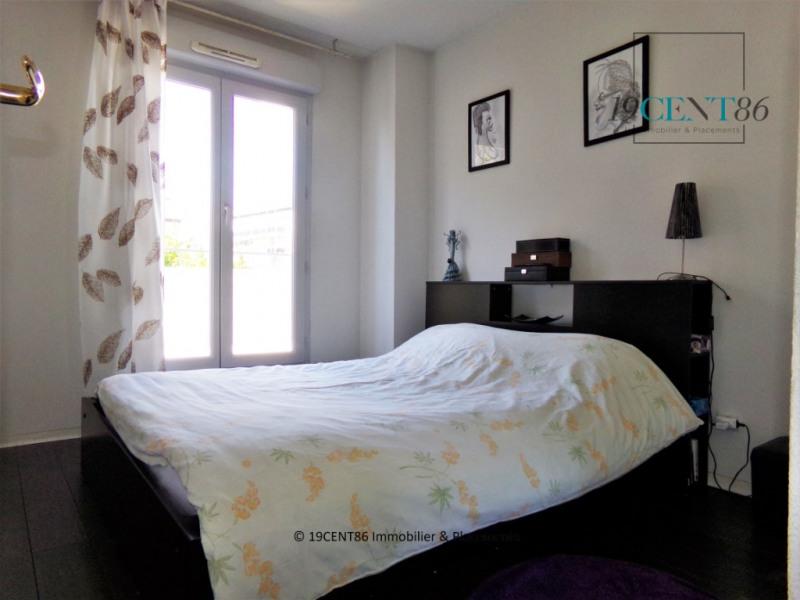 Vente appartement Saint fons 129500€ - Photo 6