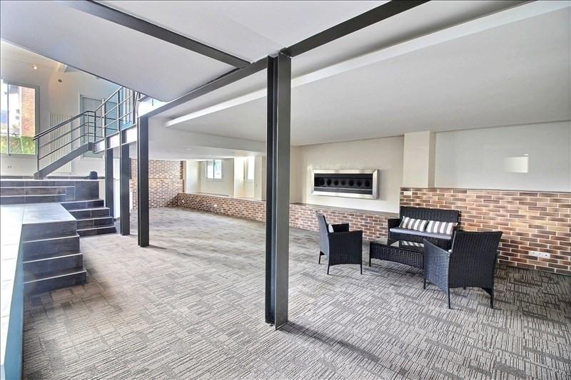Vente loft/atelier/surface Colombes 999000€ - Photo 4
