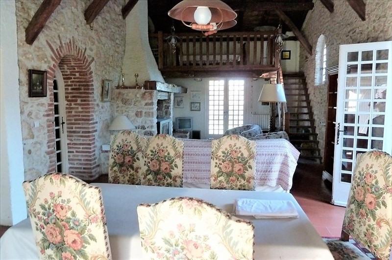 Verkoop van prestige  huis Albi 580000€ - Foto 5
