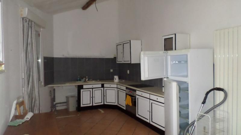 Vente maison / villa Bonneuil matours 128900€ - Photo 4