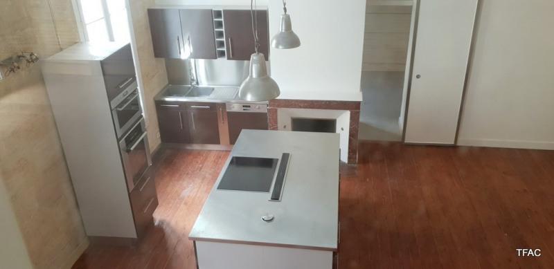Vente appartement Bordeaux 735000€ - Photo 3