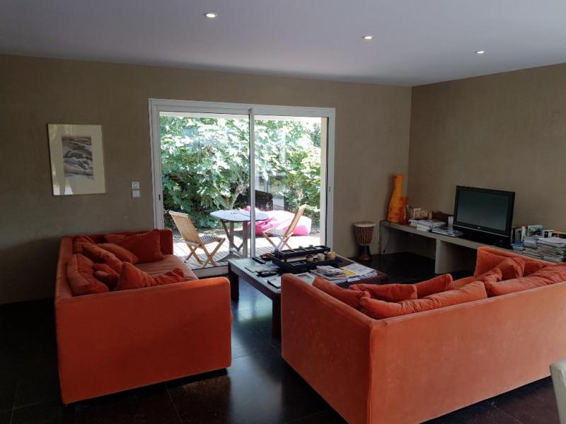 Vente maison / villa Les mathes 399190€ - Photo 5