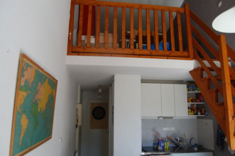 Vente appartement La rochelle 177 000€ - Photo 3