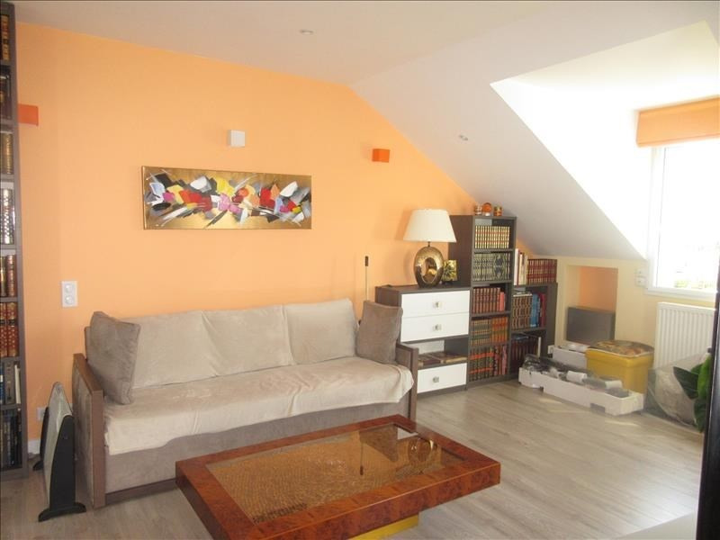 Vente maison / villa Plouhinec 276 130€ - Photo 4