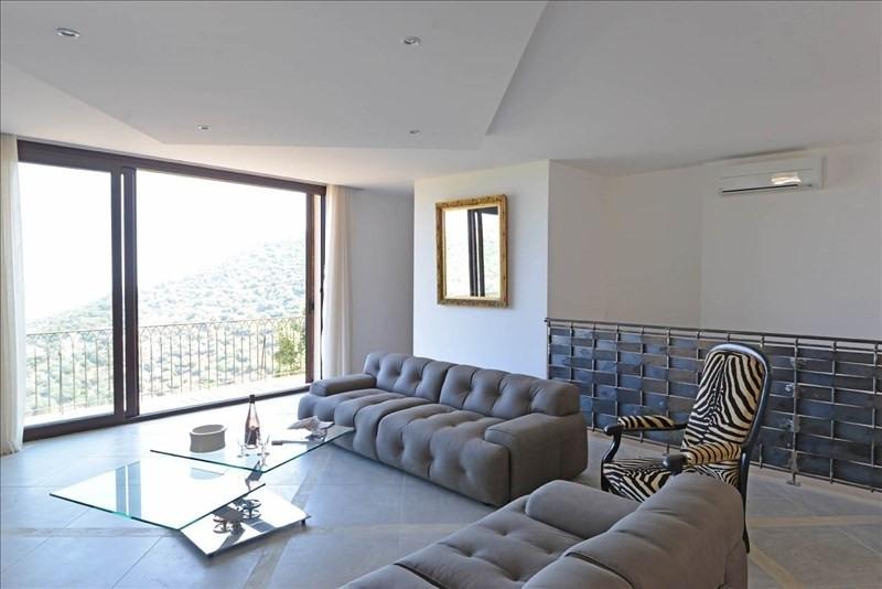Vente de prestige maison / villa Santa reparata di balagna 1030000€ - Photo 7