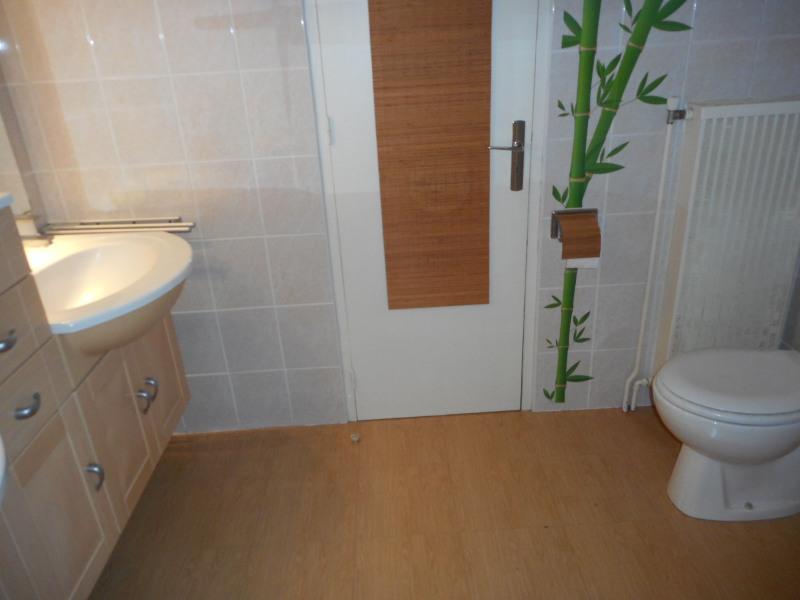 Vente maison / villa Lons le saunier 250000€ - Photo 8