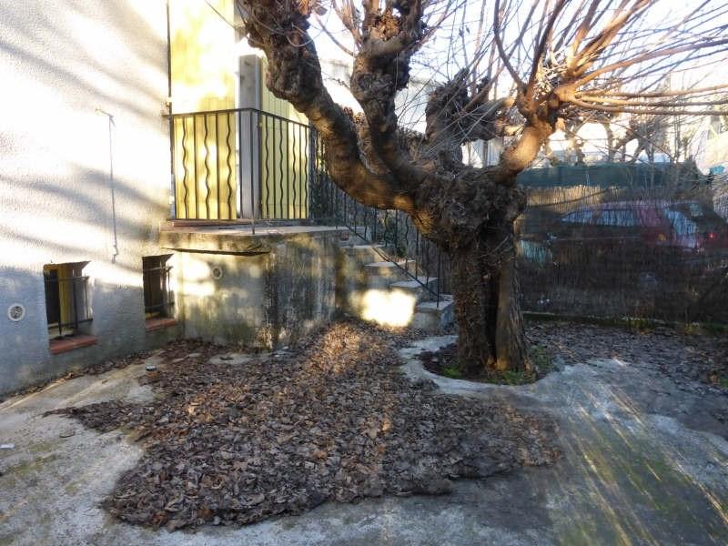 Rental house / villa Seillons source d'argens 890€ CC - Picture 2