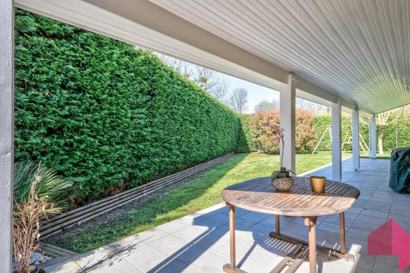 Sale house / villa Escalquens 448000€ - Picture 2