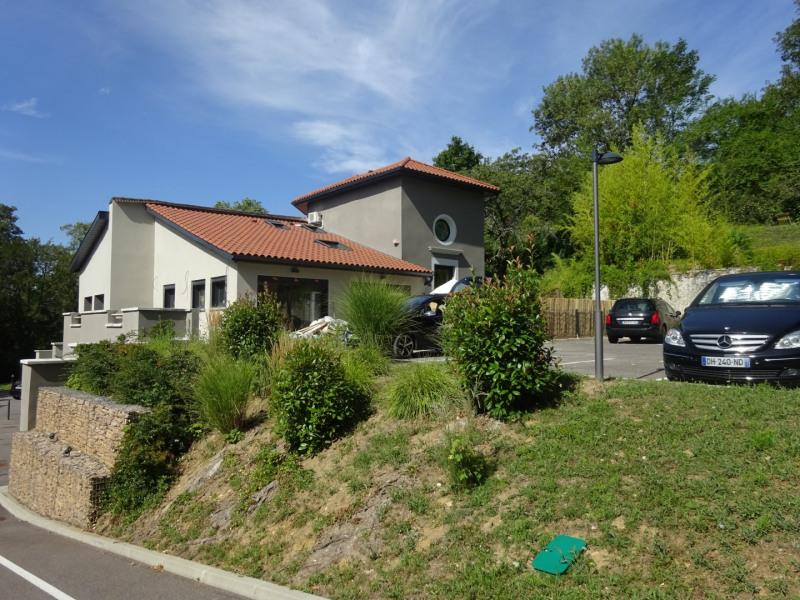 Locação apartamento St didier au mont d'or 998€ CC - Fotografia 16