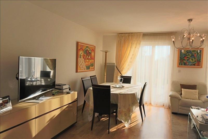 Vente maison / villa St georges de didonne 228400€ - Photo 3