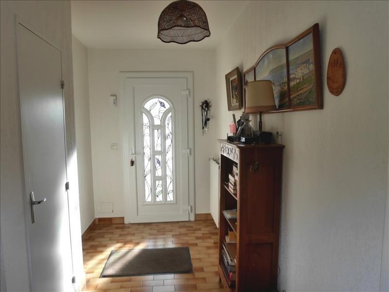 Sale house / villa Perpignan 215000€ - Picture 6