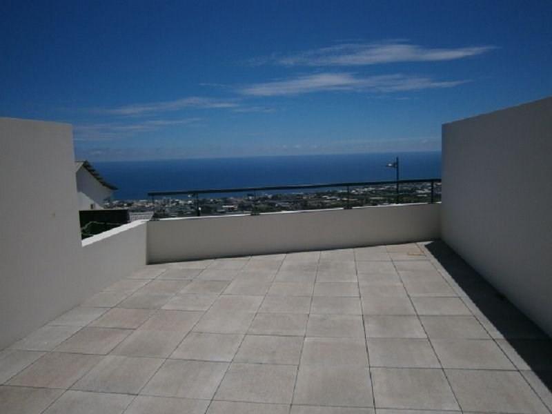 Location appartement St denis 435€ CC - Photo 1