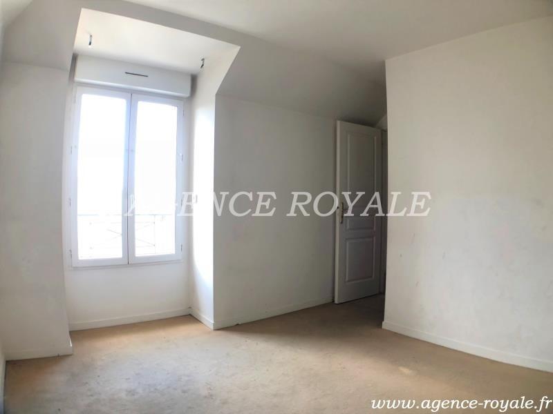 Vente maison / villa Chambourcy 560000€ - Photo 7