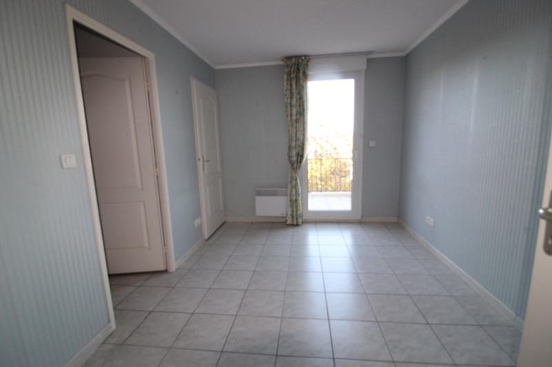Immobile residenziali di prestigio appartamento Hyeres 676000€ - Fotografia 14