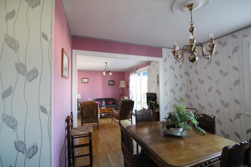 Vente appartement La tour du pin 97000€ - Photo 7