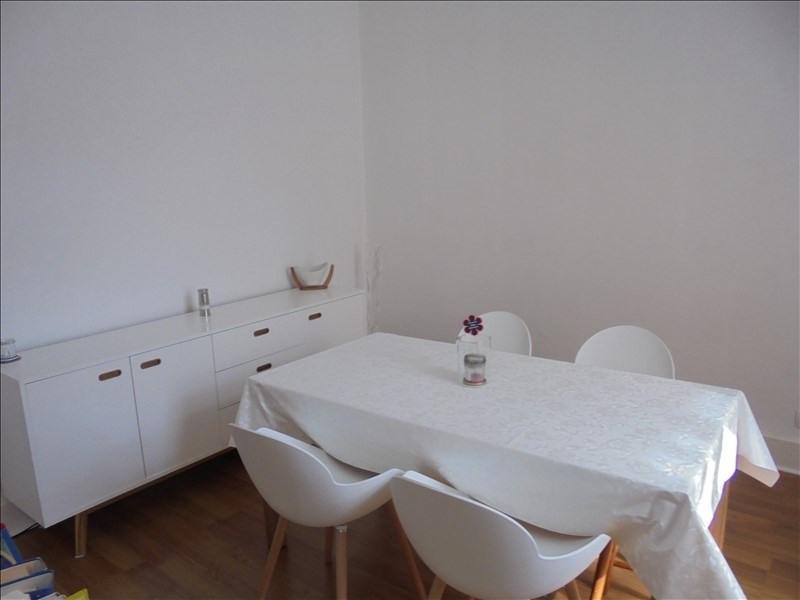 Vente maison / villa Yzeure 215000€ - Photo 7