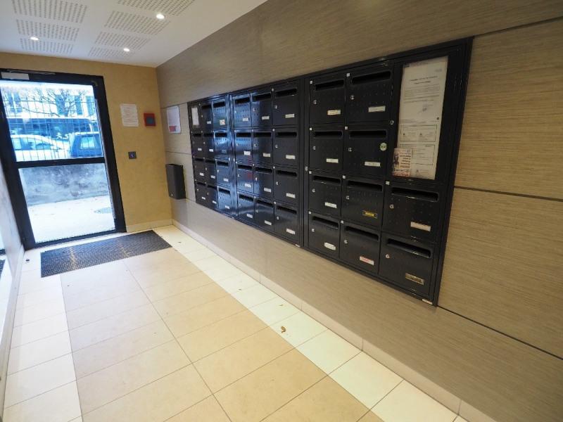 Sale apartment Melun 244750€ - Picture 3