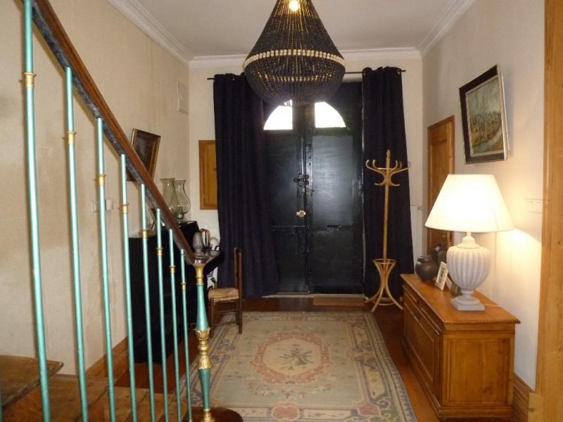 Sale house / villa Cognac 468000€ - Picture 2