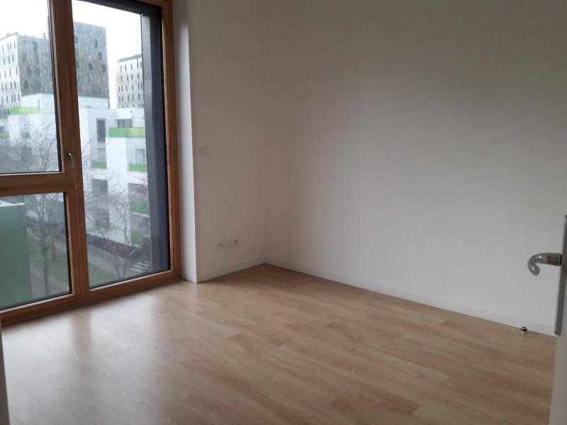 Location appartement Lille 775,24€ CC - Photo 4