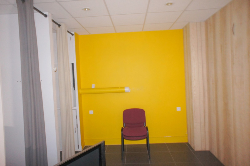 Location boutique Levallois-perret 2 300€ HT/HC - Photo 11