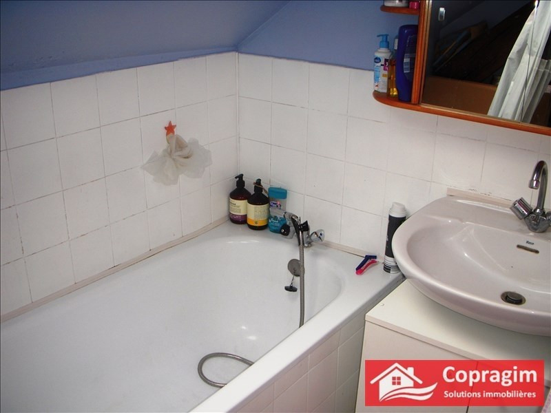 Vente appartement Montereau fault yonne 61 000€ - Photo 4