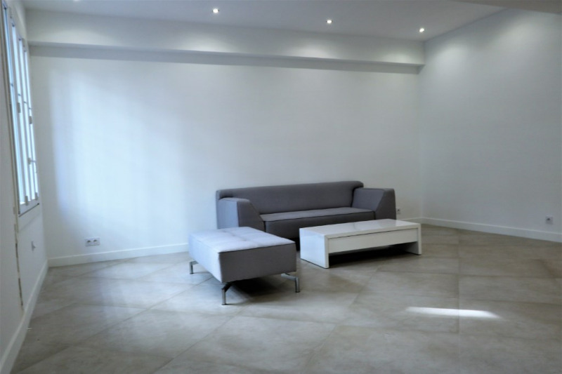 Vente de prestige appartement Nice 560 000€ - Photo 3