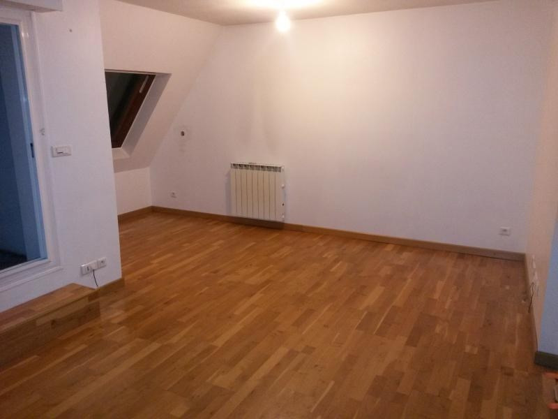 Rental apartment Strasbourg 995€ CC - Picture 7