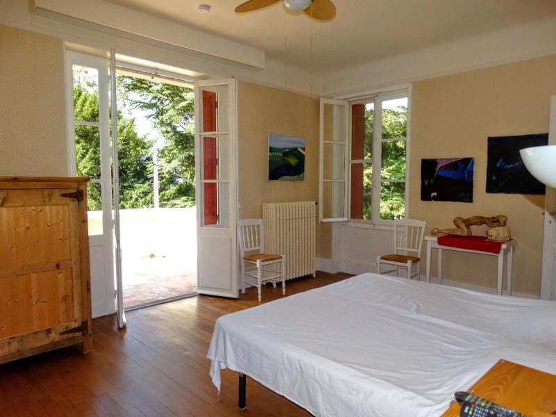 Sale house / villa Billy 470 000€ - Picture 5