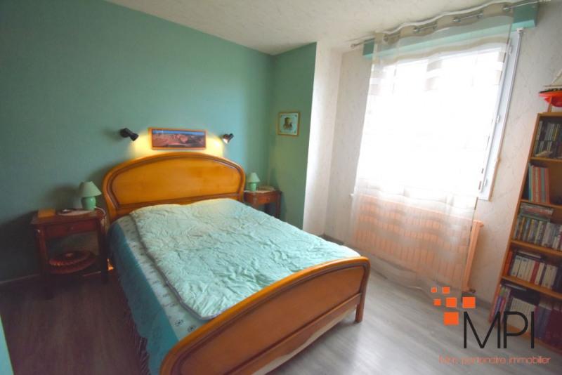 Vente maison / villa Cintre 216315€ - Photo 8